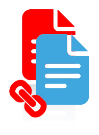 Dùng các bài viết chất lượng để tạo các hot content