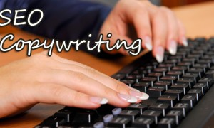 SEO Copywriting - công việc không phải đơn giản