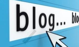 Blog công nghệ