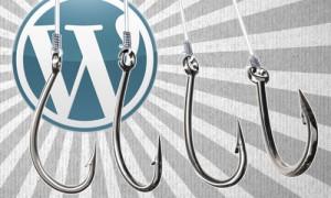 Wordpress hook