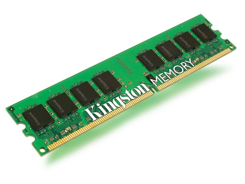 Ram kingston giá tương đối mà cũng tốt