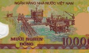 Đồng tiền Việt Nam