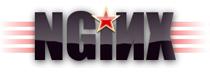 Logo của Nginx