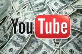 Chương trình Youtube Partner