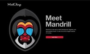 Mandrill là dịch vụ gửi email qua SMTP tốt nhất hiện nay