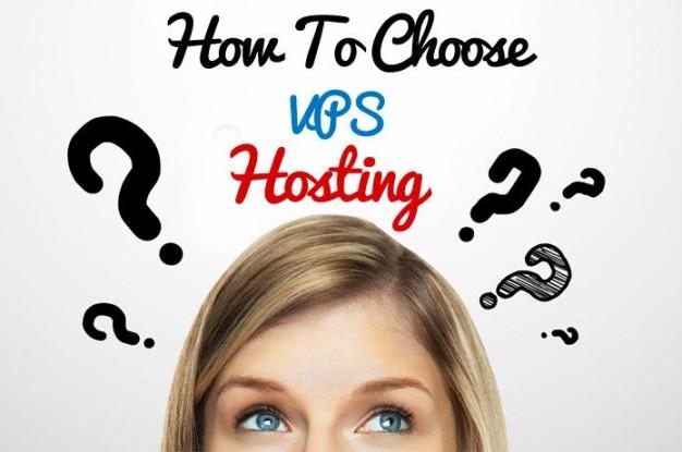 Mẹo chọn VPS cho website của bạn