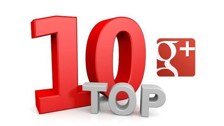 Cách lên top 10 Google một cách nhanh chóng