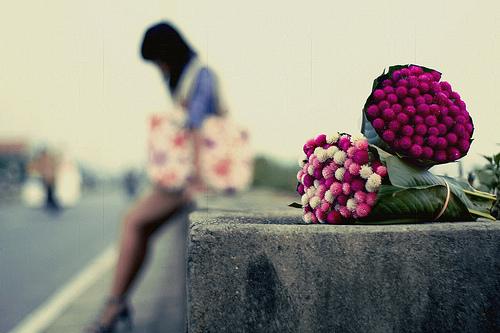 Những blog hay về tình yêu buồn