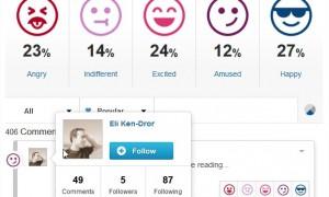 Các plugin hay liên quan tới comment trong WordPress