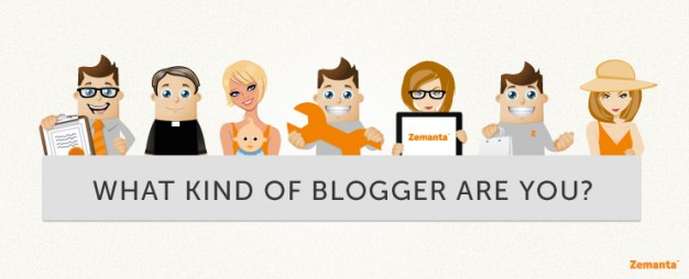 Blogger mang phong cách riêng của chính mình ( ảnh Jumita )