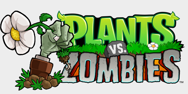 Game Plants VS Zoombies