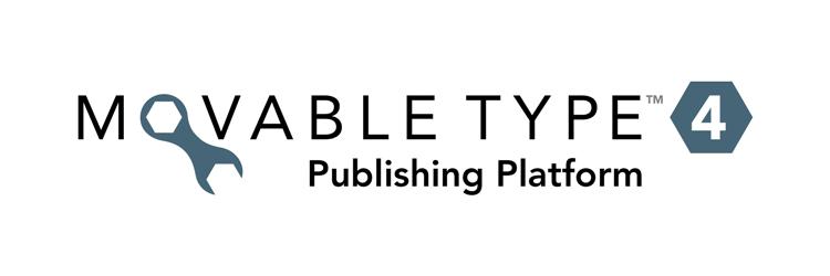 MovableType blog