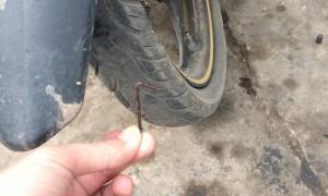 Lốp không săm tubeless tại sao bạn nên dùng ?