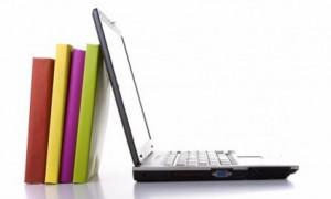 Ebook tiện lợi và đọc trên mọi thiết bị
