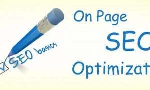Các công cụ kiểm tra SEO Onpage cho website của bạn