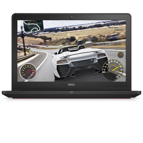 Dell N7559B