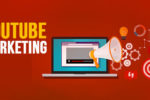 Youtube Marketing , kiếm tiền Youtube
