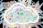 Internet Of Things (iot) là gì ?