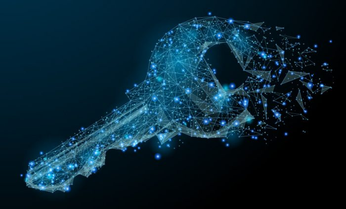 Encryption - mã hóa - hacker - lập trình - mã hóa mã nguồn