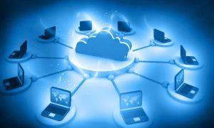 virtualization - ảo hóa