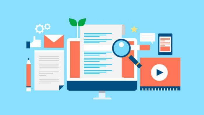 Search, Google, Tìm kiếm, từ khóa, SEO, nội dung, ảnh minh họa