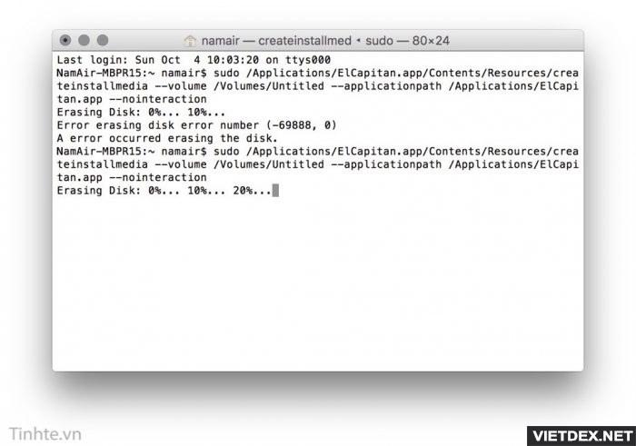 3154427_code_run