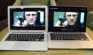Khi Macbook bị chậm, làm thế nào hồi sinh Macbook cổ ?