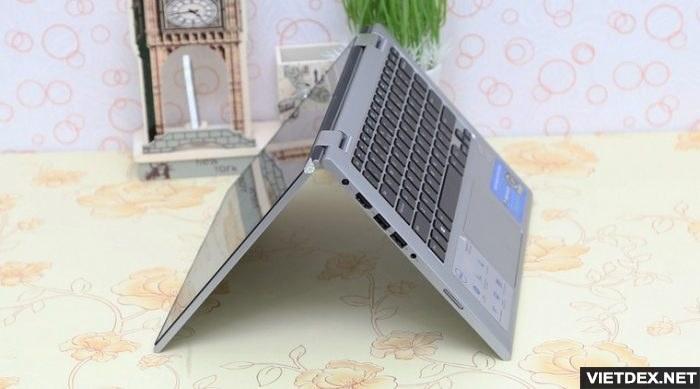 Dell Inspiron 3148 i3 4030U